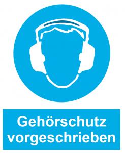 hoerevaern-1-kap-6-tysk