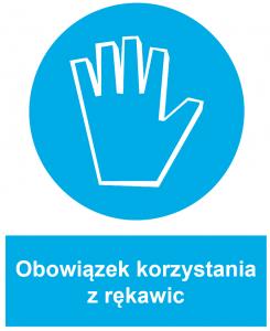 handsker-1-kap-6-polsk
