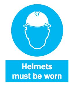 helmets-img-1