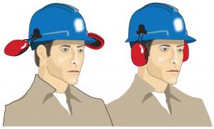 helmets-img-2