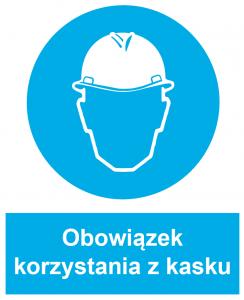 hjelm-1-kap-6-polsk