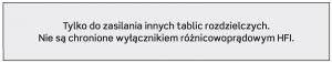 instalacje-elektryczne-img-3