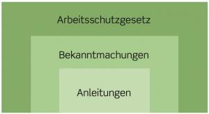 kap-1-tysk