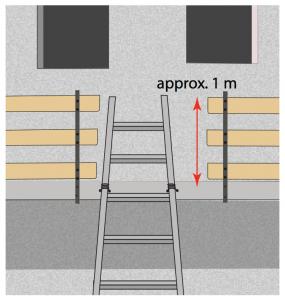 ladders-img-1
