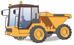 loading-and-transport-machinery-img-1