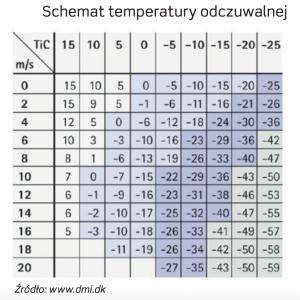 oddzialywanie-zimna-i-ciepla-img-1