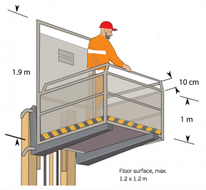 personnel-lifter-with-fork-lift-truck-img-1