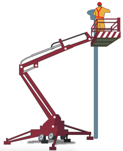 personnel-lifters-telescopic-loaders-with-baskets-img-1