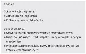 platformy-robocze-1-i-2-kolumnowe-img-1