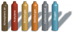 pressure-bottles-img-1