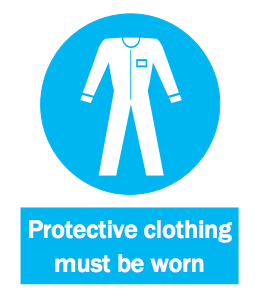 protective-clothes-img-1