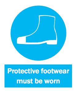 protective-footwear
