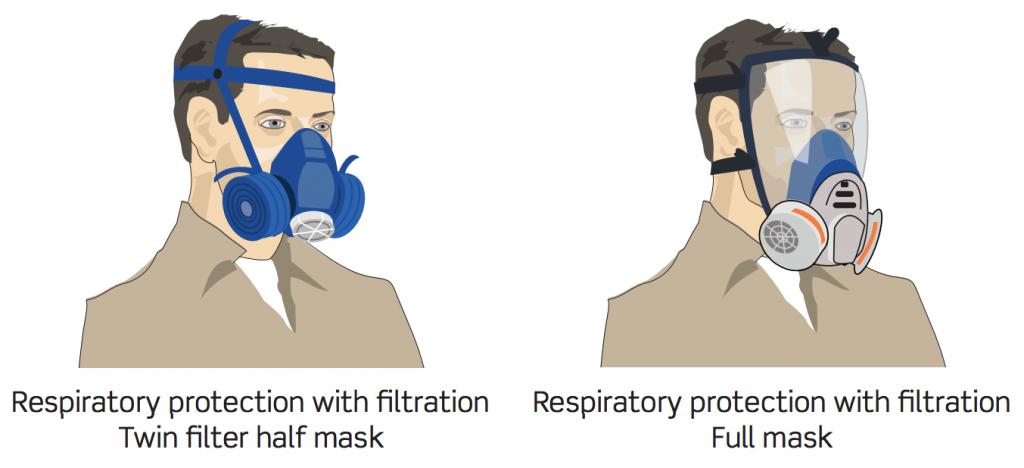 respiratory-protection-img-1