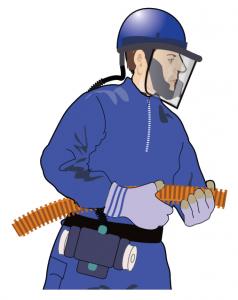 respiratory-protection-img-3