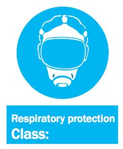 respiratory-protection-img-4
