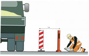 roadworks-img-2