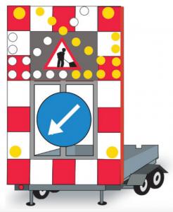 roadworks-img-5