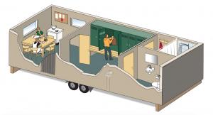 site-hut-facilities-img-1