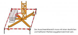 taarnkraner-4-kap-3-tysk