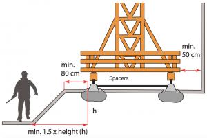 tower-cranes-img-1