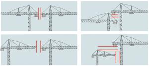 tower-cranes-img-3