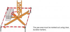 tower-cranes-img-4