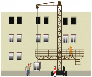 work-platforms-1-and-2-column-img-1