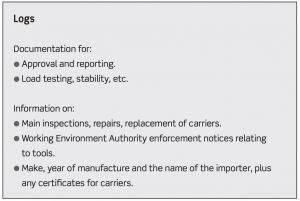 work-platforms-1-and-2-column-img-2