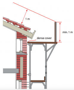 working-on-scaffolding-img-1