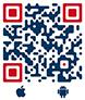 app-download-qr-begge-url