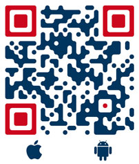 app-download-qr-begge-url